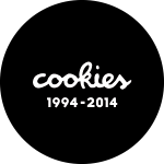 cookies geschichten